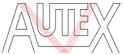 Autex Inc.