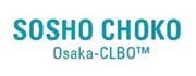SOSHO CHOKO