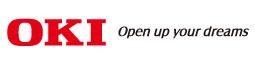 Oki Electric Industry Co., Ltd.