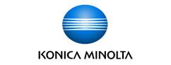 KONICA MINOLTA, INC.