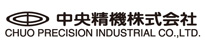 CHUO PRECISION INDUSTRIAL CO., LTD.