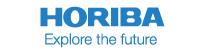 HORIBA, Ltd