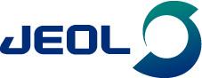 JEOL Ltd.