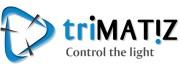 Trimatiz Limited