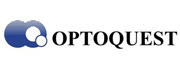 Optoquest Co.,Ltd.