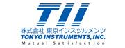 TOKYO INSTRUMENTS,INC.